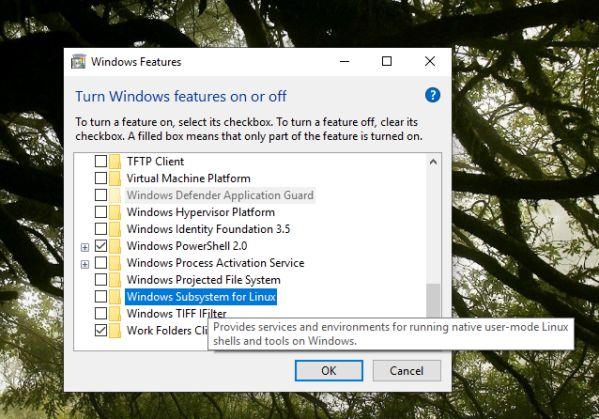 Windows 10 khởi động chậm? Đây là cách khắc phục nhanh và đơn giản 12