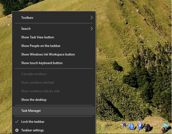 Windows 10 khởi động chậm? Đây là cách khắc phục nhanh và đơn giản 15