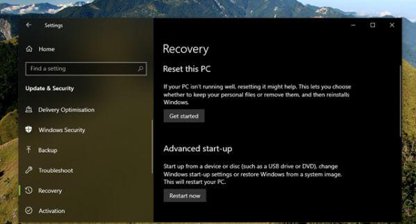 Windows 10 khởi động chậm? Đây là cách khắc phục nhanh và đơn giản 17