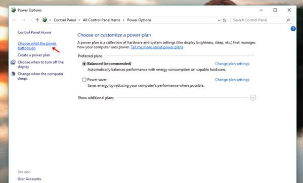 Windows 10 khởi động chậm? Đây là cách khắc phục nhanh và đơn giản 4