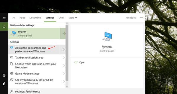 Windows 10 khởi động chậm? Đây là cách khắc phục nhanh và đơn giản 8