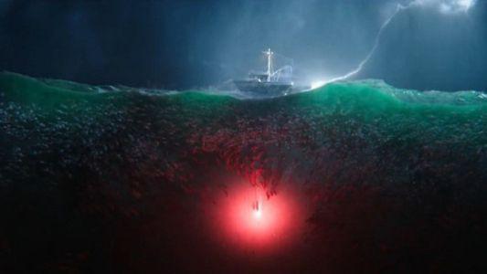 """""""Aquaman 2"""" sẽ ra mắt vào tháng 12/2022 và thiên về kinh dị rùng rợn 5"""