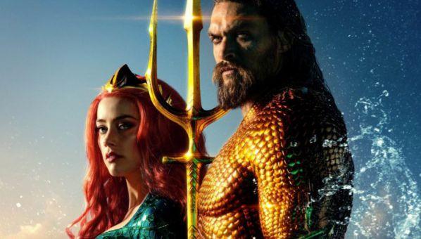 """""""Aquaman 2"""" sẽ ra mắt vào tháng 12/2022 và thiên về kinh dị rùng rợn 7"""