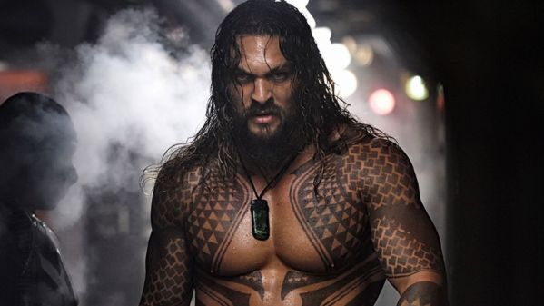 """""""Aquaman 2"""" sẽ ra mắt vào tháng 12/2022 và thiên về kinh dị rùng rợn 8"""