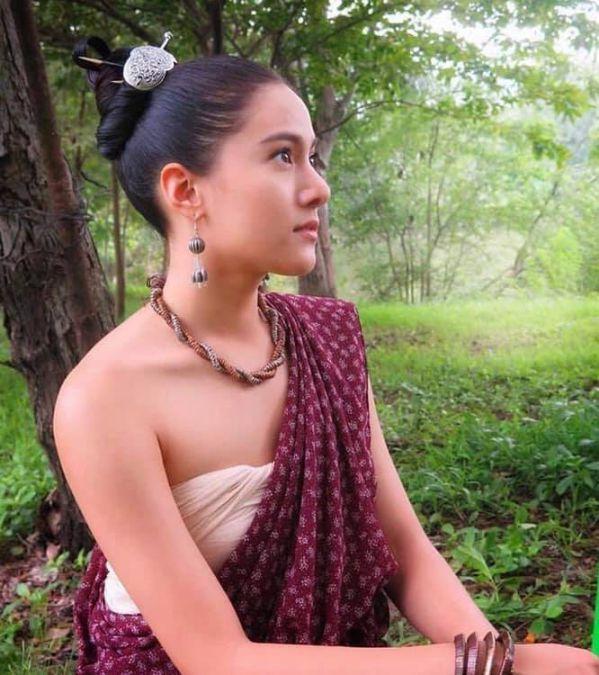Bạn có hóng 11 phim của đài CH3 Thái Lan sẽ lên sóng nửa đầu 2019?8