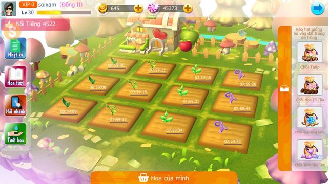 6 địa điểm nhất định bạn phải vào ngay khi chơi Boom Mobile 12