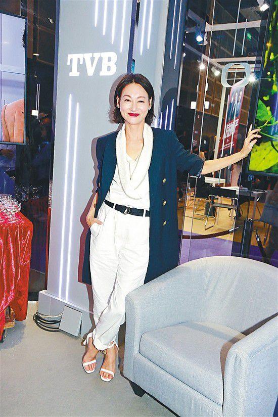 """""""Bằng Chứng Thép"""" và loạt phim HongKong hay lên sóng năm 2019 1"""