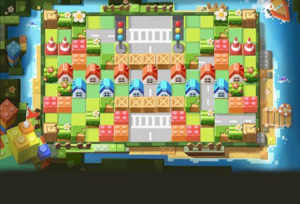"""Boom M sẽ phát hành vào ngày 21/3, game thủ Việt đang """"sôi sùng sục"""" 10"""
