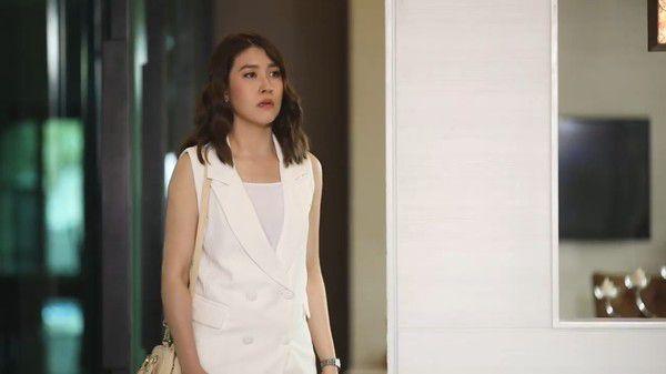 Club Friday The Series 11 - Ruk Lam Sen: Chuyện tình bách hợp éo le 7