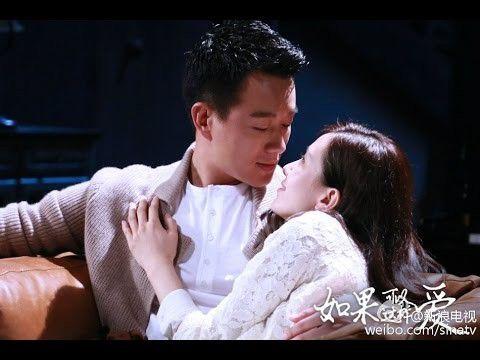 5 phim Trung Quốc mới nhất và hot sẽ lên sóng tháng 4 năm 2019 9