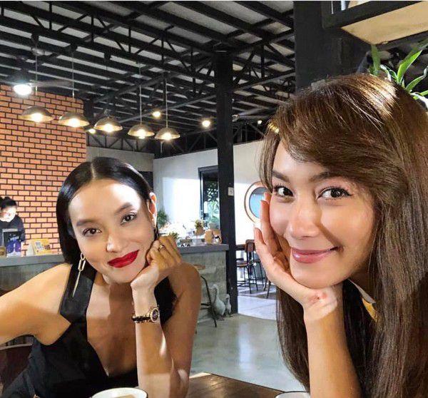 """""""Kiêu Hãnh và Định Kiến"""" sẽ có phần 2 mang tựa đề """"Aruna 2019"""" 11"""