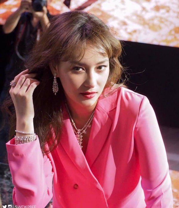 """""""Kiêu Hãnh và Định Kiến"""" sẽ có phần 2 mang tựa đề """"Aruna 2019"""" 14"""