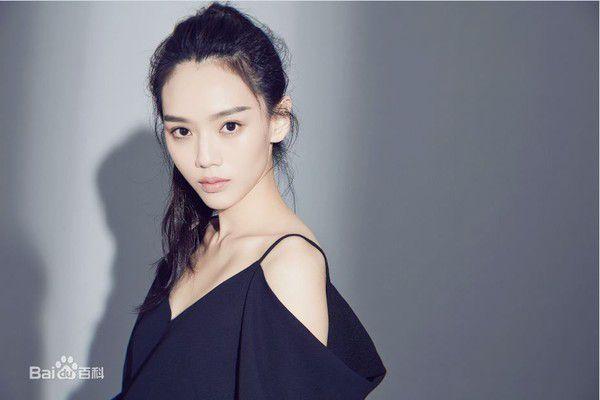 """Profile dàn diễn viên trong """"Gửi Thời Thanh Xuân Ấm Áp Của Chúng Ta"""" 17"""