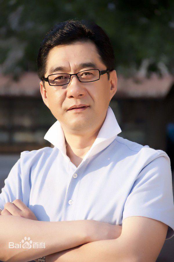 """Profile dàn diễn viên trong """"Gửi Thời Thanh Xuân Ấm Áp Của Chúng Ta"""" 19"""