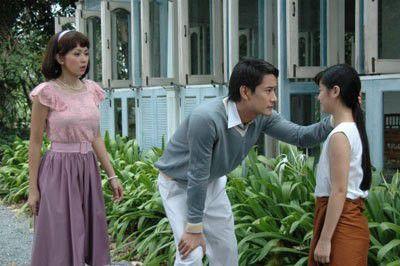 """Top các phim Thái """"yêu trong đau khổ"""" càng xem càng hấp dẫn 15"""