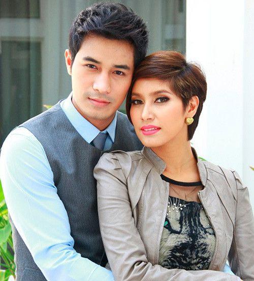 """Top các phim Thái """"yêu trong đau khổ"""" càng xem càng hấp dẫn 3"""