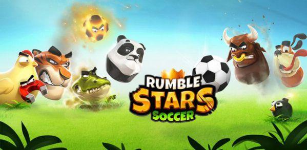 Top game mobile thể thao mới nhất vừa ra mắt tháng 4/2019, tải thôi! 6