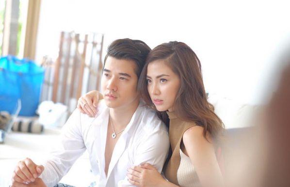 """Top phim Thái hay nhất nhưng không bao giờ là """"phim giả tình thật""""1"""