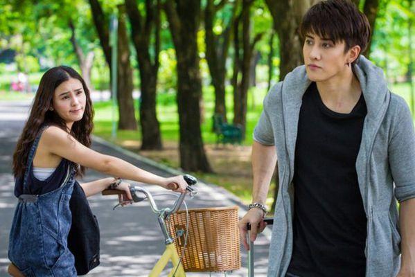"""Top phim Thái hay nhất nhưng không bao giờ là """"phim giả tình thật"""" 11"""