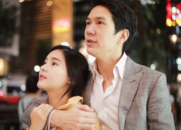 """Top phim Thái hay nhất nhưng không bao giờ là """"phim giả tình thật"""" 14"""