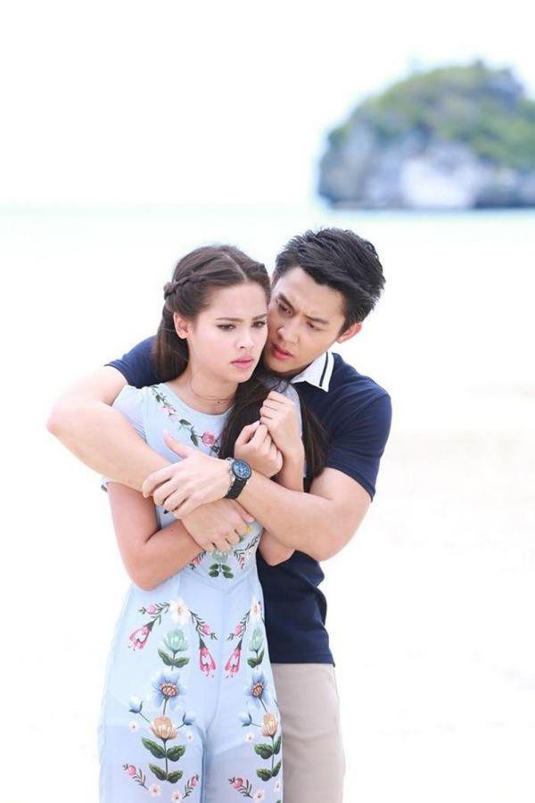 """Top phim Thái hay nhất nhưng không bao giờ là """"phim giả tình thật"""" 15"""