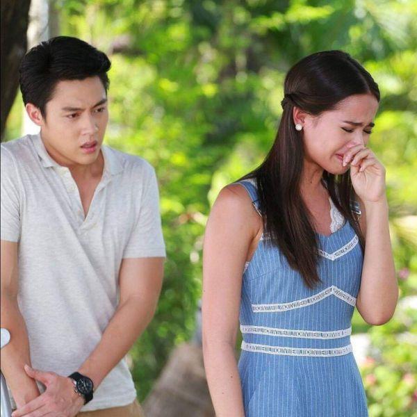 """Top phim Thái hay nhất nhưng không bao giờ là """"phim giả tình thật"""" 16"""