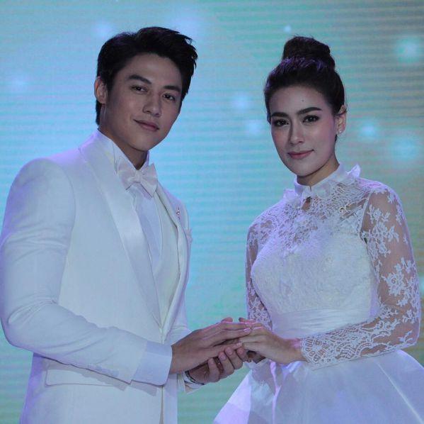 """Top phim Thái hay nhất nhưng không bao giờ là """"phim giả tình thật"""" 18"""
