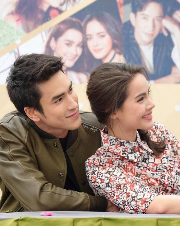 """Top phim Thái hay nhất nhưng không bao giờ là """"phim giả tình thật"""" 19"""