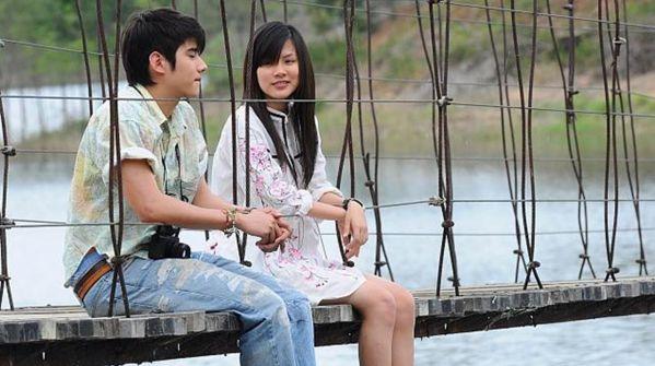 """Top phim Thái hay nhất nhưng không bao giờ là """"phim giả tình thật"""" 2"""
