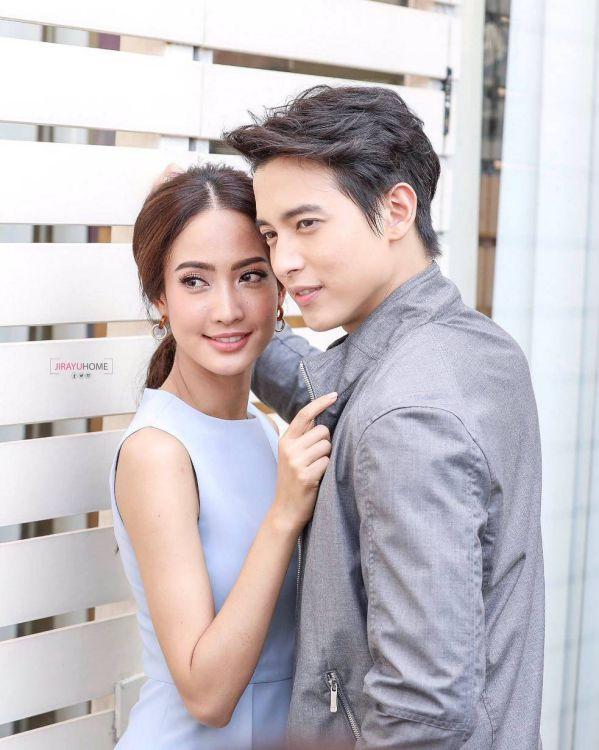 """Top phim Thái hay nhất nhưng không bao giờ là """"phim giả tình thật"""" 21"""