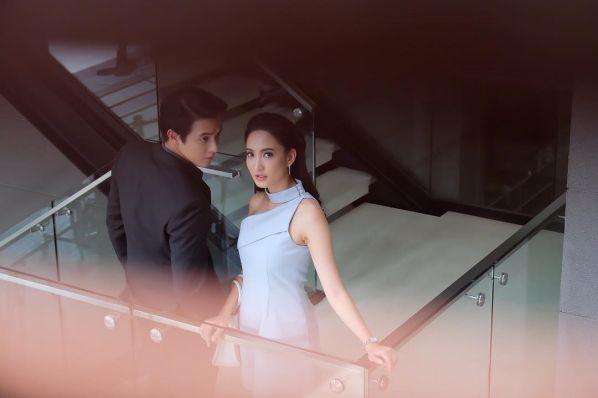 """Top phim Thái hay nhất nhưng không bao giờ là """"phim giả tình thật"""" 22"""