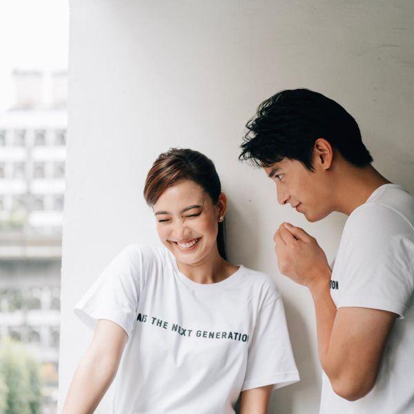 """Top phim Thái hay nhất nhưng không bao giờ là """"phim giả tình thật"""" 23"""
