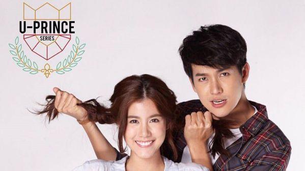 """Top phim Thái hay nhất nhưng không bao giờ là """"phim giả tình thật"""" 26"""