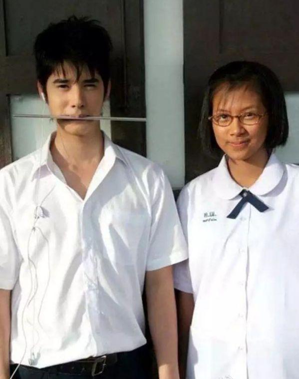 """Top phim Thái hay nhất nhưng không bao giờ là """"phim giả tình thật"""" 3"""