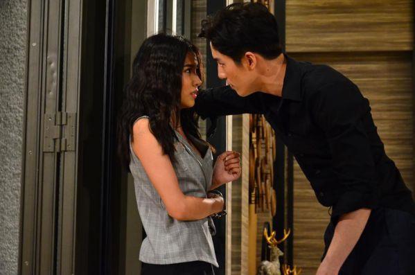 """Top phim Thái hay nhất nhưng không bao giờ là """"phim giả tình thật"""" 6"""