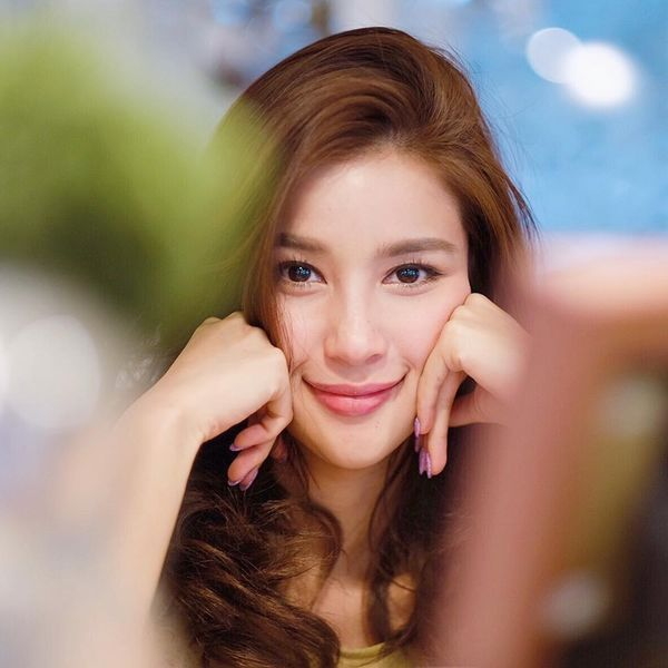 3 bộ phim Thái được hóng nhất sắp lên sóng hè 2019 của GMM 25 1