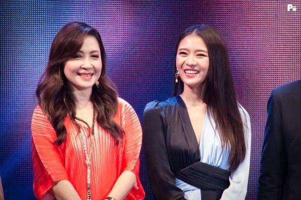 3 bộ phim Thái được hóng nhất sắp lên sóng hè 2019 của GMM 25 12
