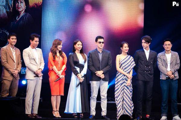 3 bộ phim Thái được hóng nhất sắp lên sóng hè 2019 của GMM 25 14