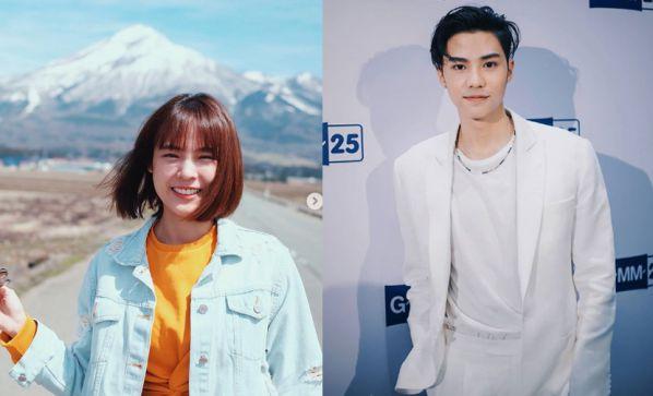 3 bộ phim Thái được hóng nhất sắp lên sóng hè 2019 của GMM 25 a