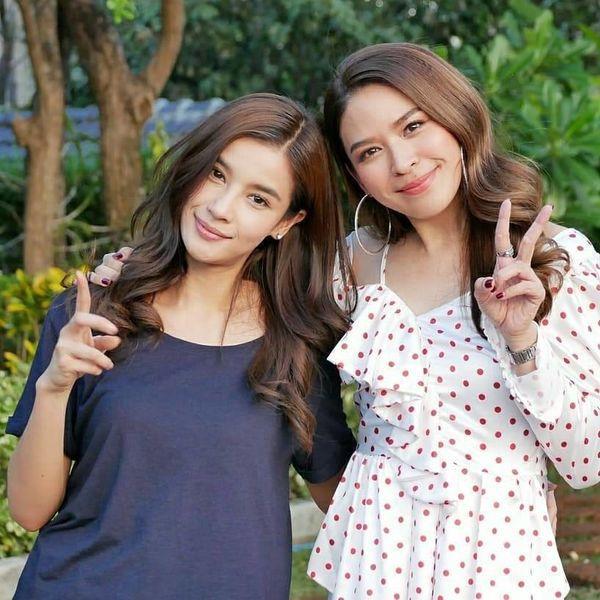 3 bộ phim Thái được hóng nhất sắp lên sóng hè 2019 của GMM 25 6