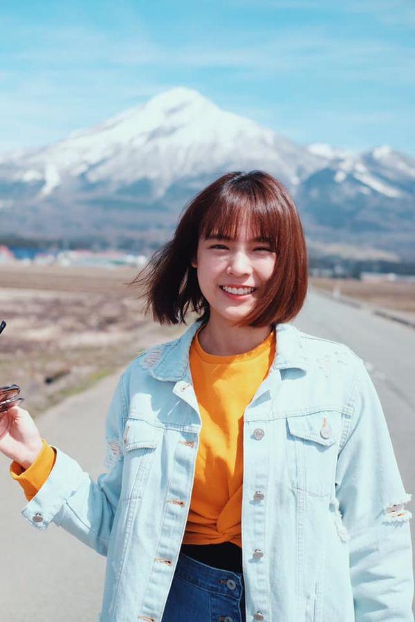 3 bộ phim Thái được hóng nhất sắp lên sóng hè 2019 của GMM 25 8