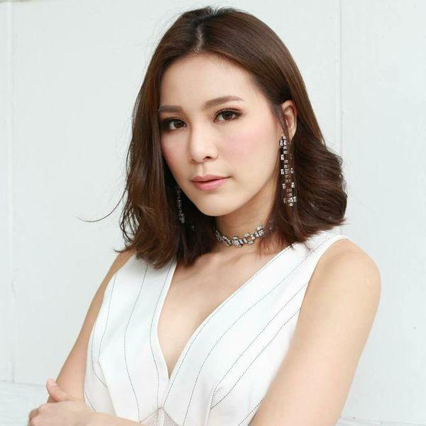 4 phim Thái sắp ra mắt nửa cuối 2019 do Broadcast Thai TV sản xuất cho Đài CH3 17