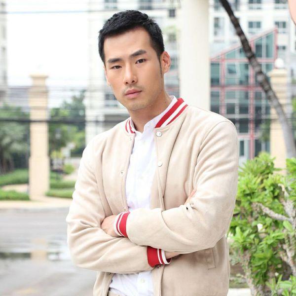 4 phim Thái sắp ra mắt nửa cuối 2019 do Broadcast Thai TV sản xuất cho Đài CH3 18