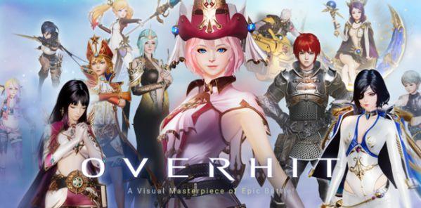 5 game mobile nhập vai cực hay sắp mắt ra từ nay đến cuối 2019 8