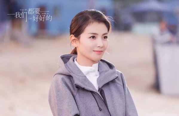 5 phim Trung Quốc mới nhất lên sóng tháng 5: Đặc sản là đây chứ đâu! 11