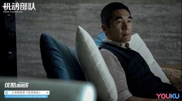 5 phim Trung Quốc mới nhất lên sóng tháng 5: Đặc sản là đây chứ đâu! 6