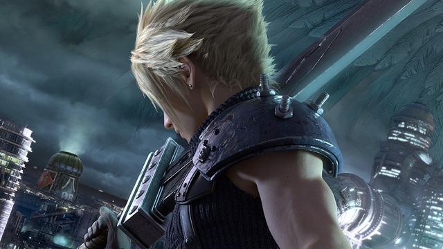 """Hé lộ nội dung của Final Fantasy VII Remake khiến gamer """"ngã ngửa"""" 2"""