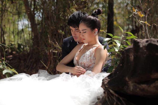 Lịch chiếu của 5 bộ phim Thái tháng 5/2019, toàn nam thần thôi! 2