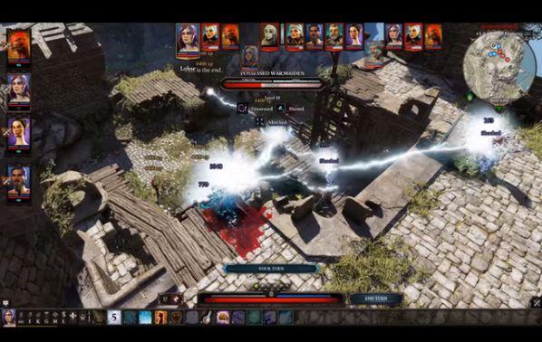 Nóng: GTA V và 5 game AAA đang giảm giá sập sàn trên Steam 2