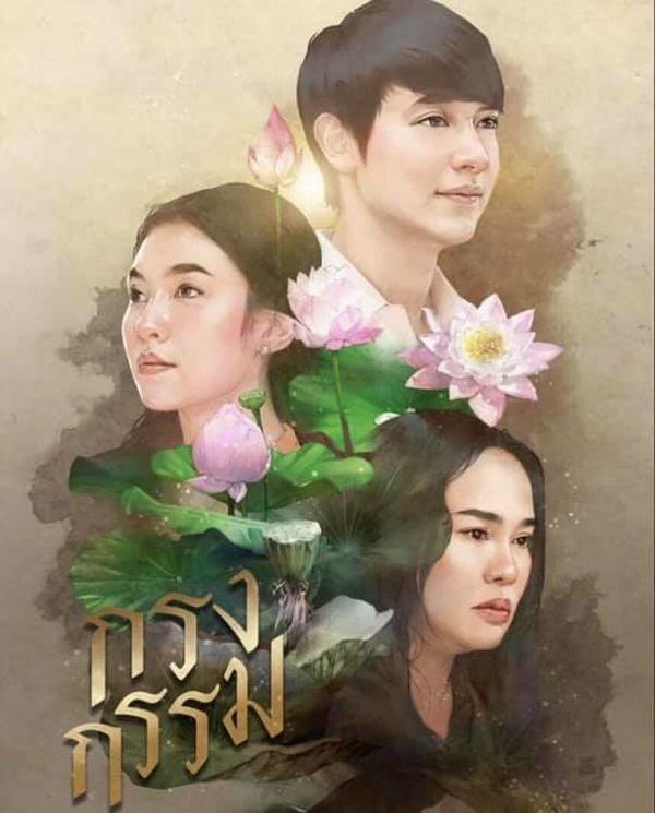 5 phim Thái Lan có rating cao và được quan tâm nhiều nhất nửa đầu 2019 1